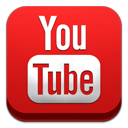 jeffrey gray youtube channel link